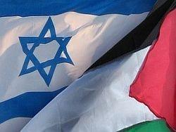 Мир – соучастник преступлений Израиля в Газе