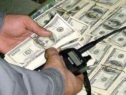 В какой валюте держать сбережения