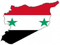 Россия ведет с Сирией опасный бизнес