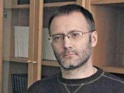 Сергей Михеев о перспективах отношений России и Белоруссии