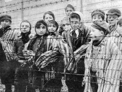 В Польше убит ученый, отрицавший Холокост