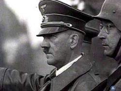 Латвия унаследовала от Гитлера культурные ценности РФ