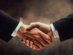Белоруссия и Россия договорили о безопасном сотрудничестве