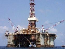 Евросоюз борется с нарушениями на рынке нефтепродуктов