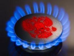 Газпром признал долг перед Белоруссией