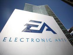 Electronic Arts о планах в новом финансовом году