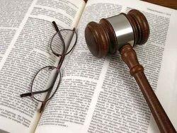 Суд США признал десять заповедей неконституционными