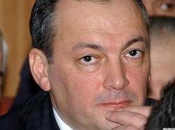 Сын-президент Дагестана отпраздновал юбилей своего папы