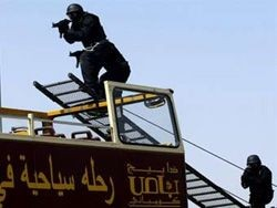 """Полиция Дубая пообещала установить камеры наблюдения \""""повсюду\"""""""