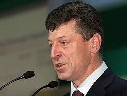 В России ограничат рост тарифов ЖКХ