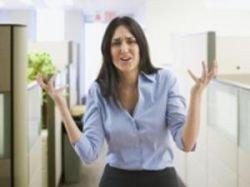 Семь причин поссориться с женой