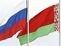 Хотите ли Вы объединения России, Украины и Белоруссии?