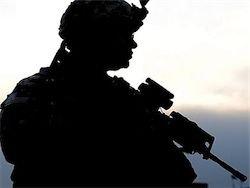 Эксперт: США готовы развязать новую войну