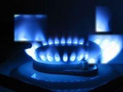 Минэнерго Белоруссии: Минск погасит газовый долг 5 июля
