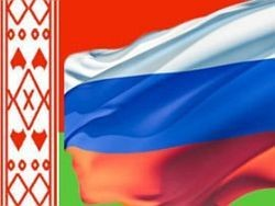 Россия - Белоруссия: газовый вопрос остается открытым