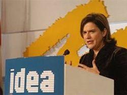 П.Рахола: борьба Израиля является борьбой всего мира