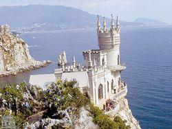 В этом году отдых в Крыму подорожал на 10-15%