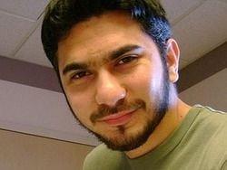 Террорист с Таймс-сквер признал вину