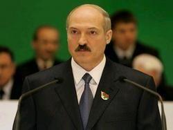 Зачем Минск провоцирует газовый кризис накануне выборов