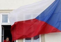 Чешских дипломатов признали виновным