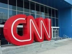 CNN решила прекратить сотрудничество с Associated Press