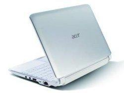 Acer отказалась от выпуска нетбука с двойной графикой
