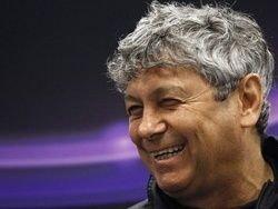 Главный тренер Шахтера похвалил игру Элано