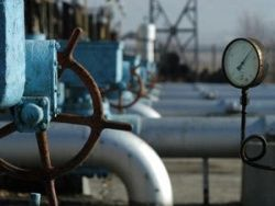 Почему Россия перекрывает газовый вентиль Белоруссии