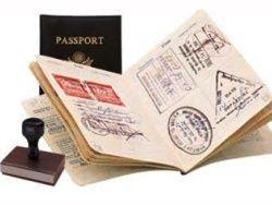 Этим летом украинцев не пустят в Израиль без виз