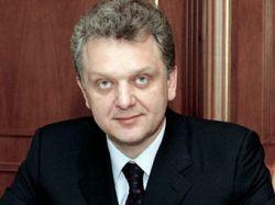 Христенко явился на суд над Ходорковским