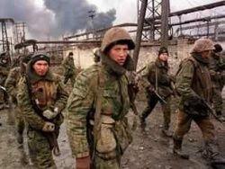 Россия готова признать критику Совета Европы по Чечне