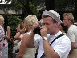 МИД Чехии поживился за счет украинских туристов