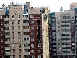 Как не лишиться квартиры, сдавая ее?