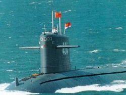 Ирано-ливанская флотилия: Провокация откладывается