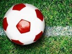 Скандал в сборной Франции: игроки не хотят играть