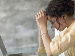 Минздрав поможет безработным стать бизнесменами