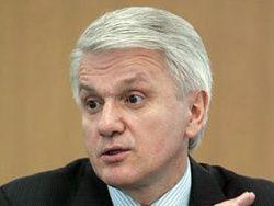 Литвин рассказал, как власть объединит страну