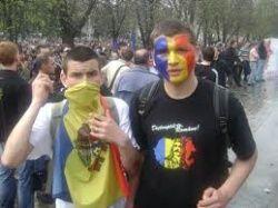 Молдаване любыми путями рвутся в Европу