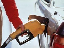 Украину ждет подорожание бензина