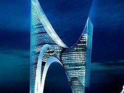 В Газпроме ждут 2013 года