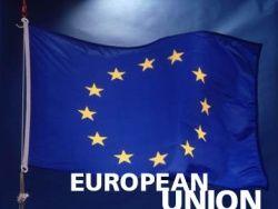 Кто богаче всех в ЕС