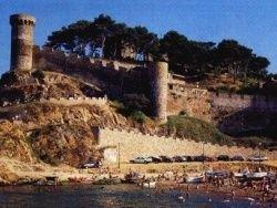 Каталония может стать европейским Приднестровьем