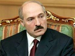 Лукашенко предлагает взаимозачет газовых долгов