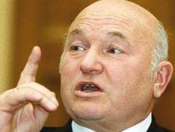 Лужков приедет в Крым праздновать день ЧФ
