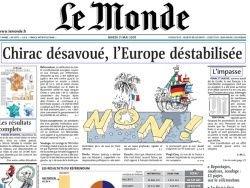 Французскому медиа-гиганту грозит банкротство