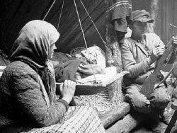 22 июня 1941. До Победы - 1418 дней и ночей