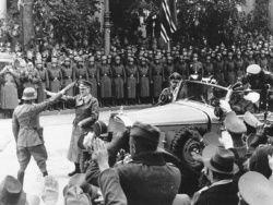 В 44-м на две армии поляков не хватило