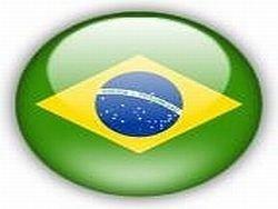 В Бразилии самбу танцуют с младенчества