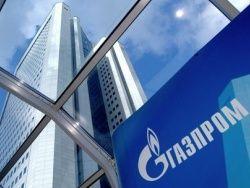 """Белоруссия: Мы рассчитались с  \""""Газпромом\"""" за май"""