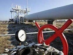 Украина купит технологии по добыче сланцевого газа